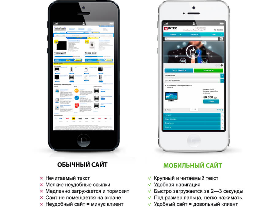 006 mobile_version_of_the_site