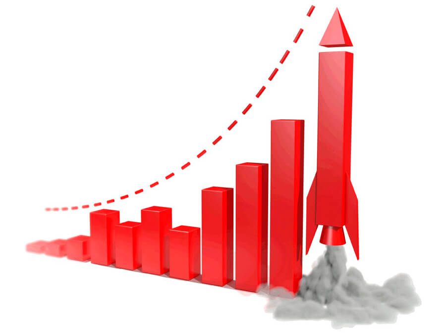 008 how_to_increase_website_conversion