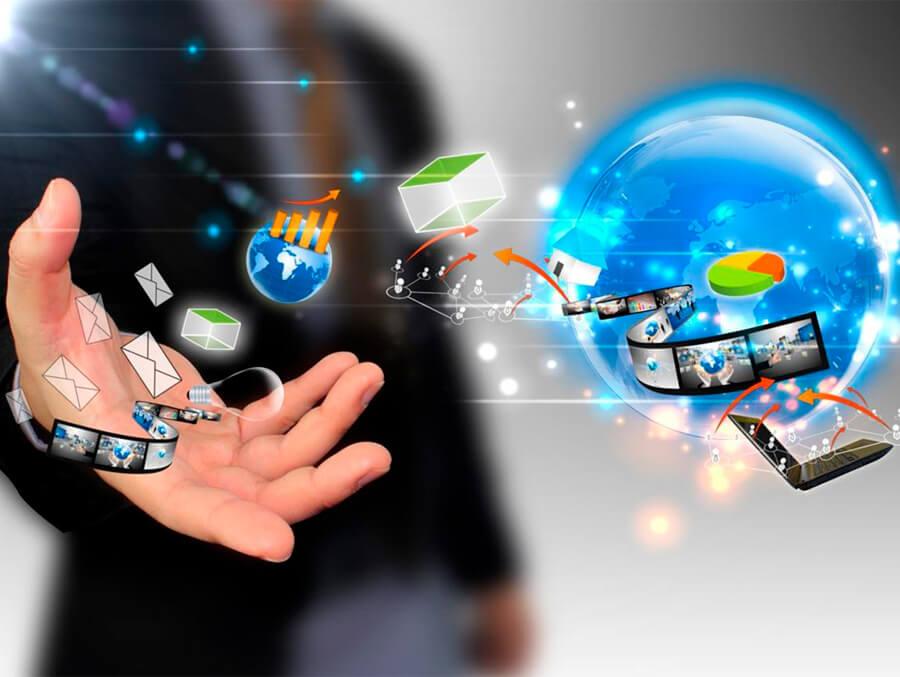 014 we_study_new_trends_in_creating_websites